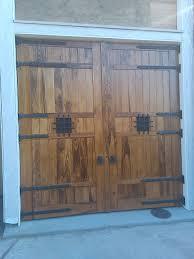 www elektronicabcn com images superb house door ha