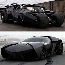 Lamborghini Veneno Speed - batmobile or lamborghini lamborghini aventador huracan