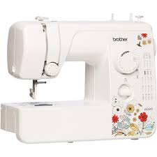 black friday brother sewing machine brother jx2517 17 stitch sewing machine factory refurbished free