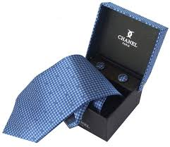 gift box for tie meat district co chanel neck tie gift box set with cufflinks