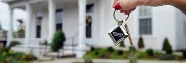 fitzgerald real estate mls real estate listings mls