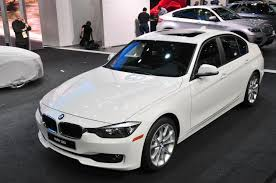 bmw 12 cylinder cars 12 entry level luxury cars for 35 000 ny daily