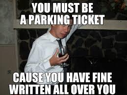 Pickup Meme - funny pick up line memes you should try
