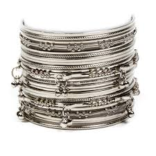 set bracelet images Mumbai bangle set shop amrita singh jewelry