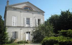 chambre d hotes chateauroux chambres d hôtes à la ferm à chateauroux indre