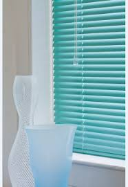 Blinds 4 U Venetian Blinds In Stoke On Trent In A Range Of Styles