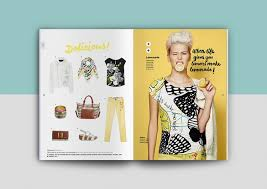 the very best catalogue designs