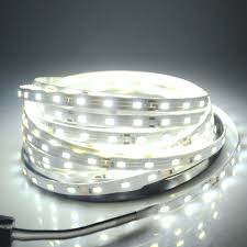Led Light Tape Strips by Compare Prices On Led Strip Warm Online Shopping Buy Low Price