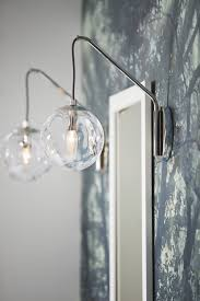 nordic lights bathroom kohler