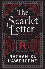 the scarlet letter barnes u0026 noble collectible editions by