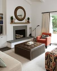 Family Room Decor Cute With s Family Room Model At Ideas
