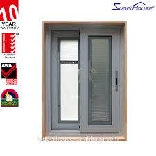 list manufacturers of aluminium window blind buy aluminium window