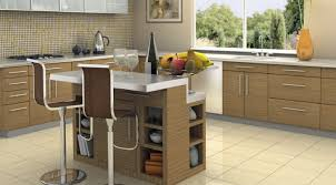 Redecorating Kitchen Ideas Kitchen Makeovers Kitchen Design Ideas Gallery Redecorating