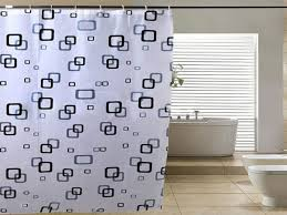 Shower Curtains With Matching Accessories 17 Best Images About Bathroom Curtains On Pinterest Voile Bathroom