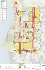 Map Of Al Four Maps Four Futures Of Fairhope Your Choice At Town Hall