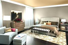 colors of paint for bedrooms best neutral bedroom paint colors beautiful blue bathroom paint