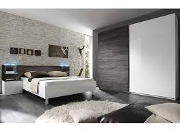 camere da letto moderne prezzi da letto moderna arredamenti franco marcone