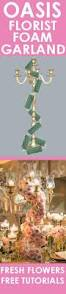 best 25 wedding candelabra ideas on pinterest candelabra