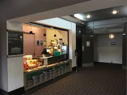 foyer area cinema kiosk foyer area picture of curzon knutsford cinema