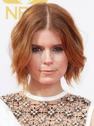 overweight with pixie cut 9 latest short hairstyles for women with fat faces styles at life