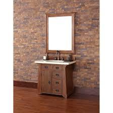Small Depth Bathroom Vanities Bathroom Luxury Bathroom Vanity Design By James Martin Vanity