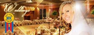 corpus christi wedding venues official website of the american bank center in corpus christi tx
