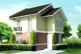 home exterior design small small house design ideas small house design ideas there are more