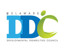 Delaware how do you become a travel agent images Division of developmental disabilities services delaware health jpg