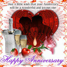 anniversary card a anniversary card free to a ecards greeting