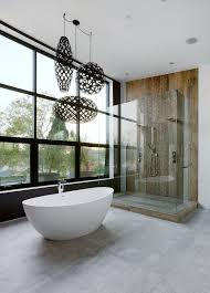 Bathroom Pendant Lighting Fixtures Luxury Selection Of 10 Pendant Lighting Fixture Lighting Stores