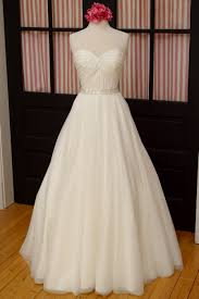 milwaukee wedding dress shops premiere couture bridal shop milwaukee cambridge wiscosnin