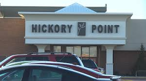 hickory point mall closing on thanksgiving for second year