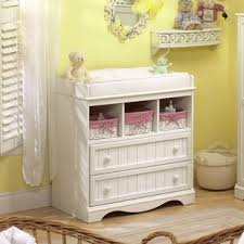 Dresser Changing Table Changing Tables You Ll Wayfair