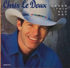 lyrics cadillac ranch chris ledoux cadillac ranch version lyrics genius