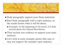 writing the red scarf essay ppt video online download