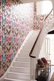 house wallpaper osborne little butterfly house wallpaper from rockett st george