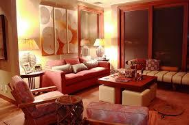 Living Room  Pretty Romantic Living Room Ideas With Pink - Romantic living room decor
