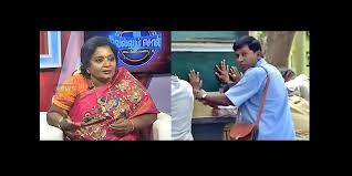 Meme Creators - tamilisai vs meme creators watch or download downvids net