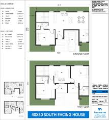 28 40 pioneer certified floor plan 28pr1203 jpg 1000 833