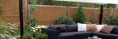 garden wall panels u2013 swebdesign