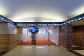 first citizens wealth management center business campbell