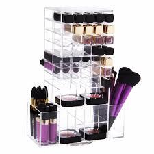 makeup storage lori greinerinning makeup organizer aliexpress