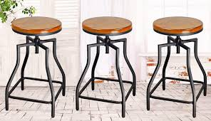 adjustable outdoor bar stools furniture outdoor barstools for your patio and outdoor stool idea