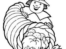 13 thanksgiving free printable coloring pages free coloring pages