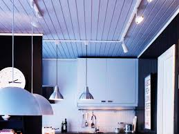 ikea spot cuisine ikea opbouwspots gallery of related awesome husinge ceiling track