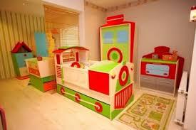 kids bedroom furniture disney cars bedroom furniture kids room