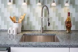 stick on kitchen backsplash tiles ideas fresh peel and stick subway tile backsplash blue mosaic