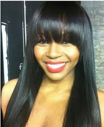 need sew in ideas 17 more gorgeous weaves styles you 46 best full lace wigs images on pinterest wigs braids and hair dos