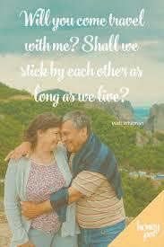 honeypot honeymoon registry 12 best words of wisdom images on honeypot dr suess