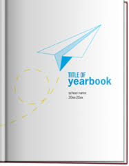 yearbook finder free yearbook theme generator free design ideas inspiration treering